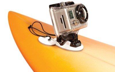 Go Pro HD Surf Hero Camera
